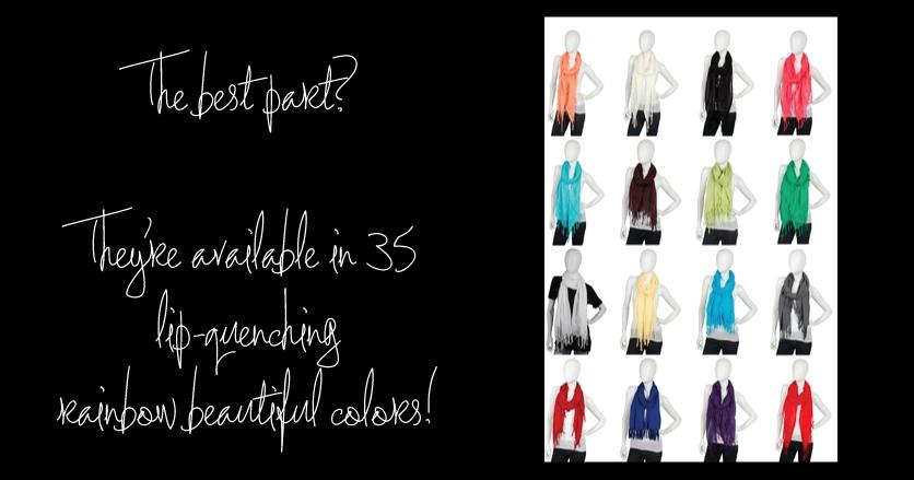 quotes scarf colors quotesgram