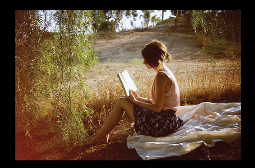 Эльчин сафарли мне тебя обещали читать онлайн
