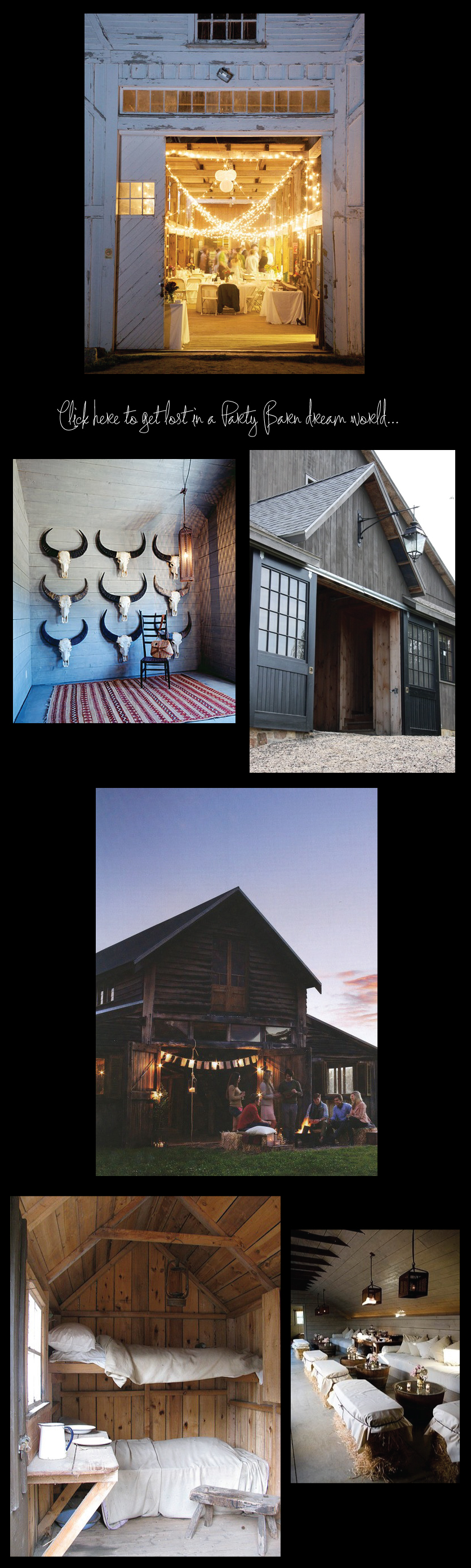 ABCD-Designs-Barn-Love-Pinterest-Board