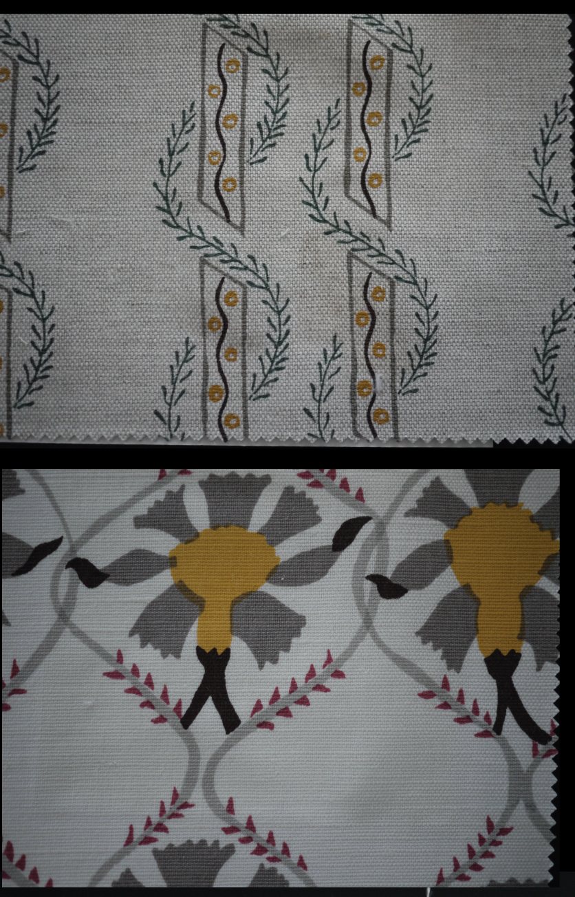 Mally-Skok-Master-Bedroom-Fabrics