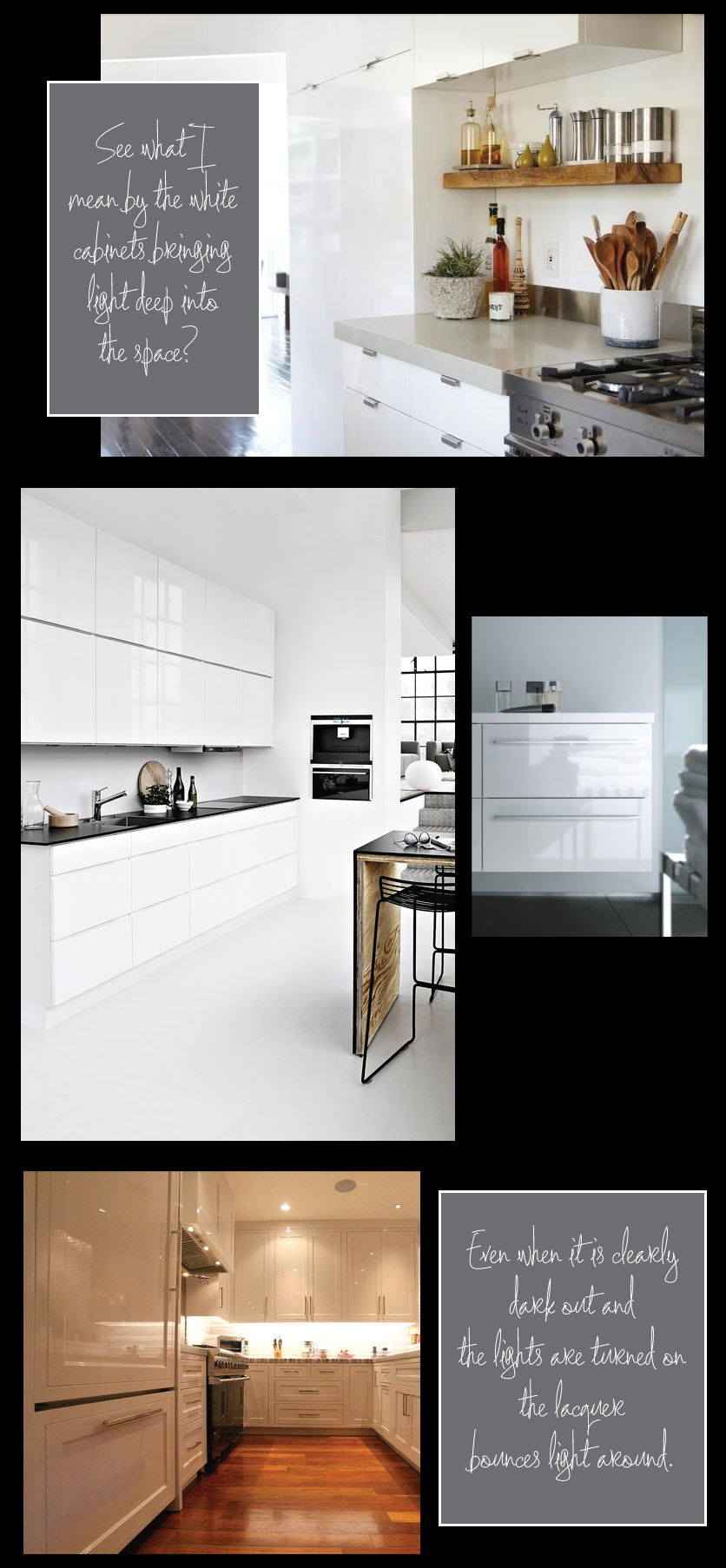 white-lacquer-cabinets-via-pinterest