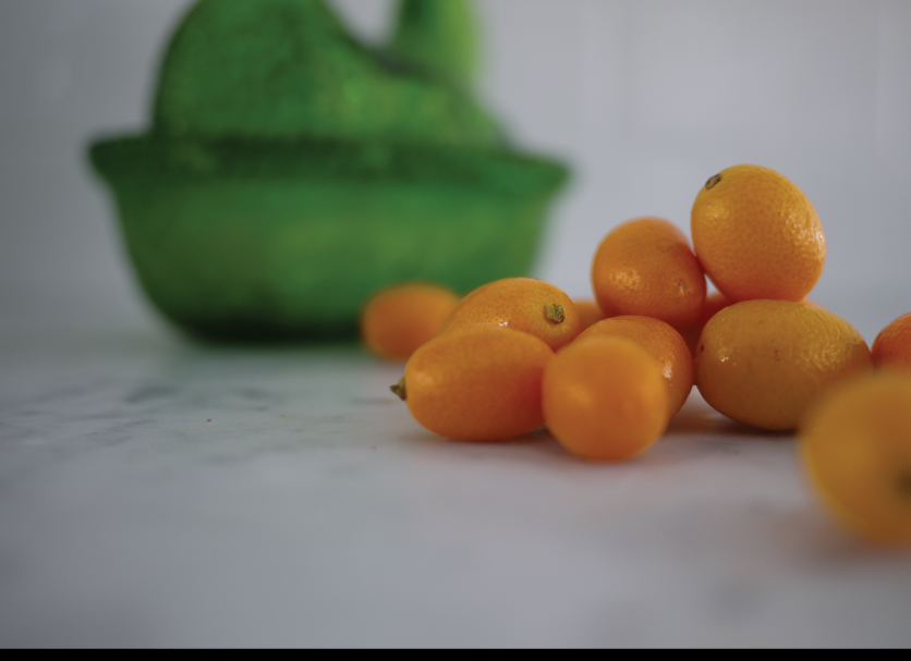 Colorful-Kumquats