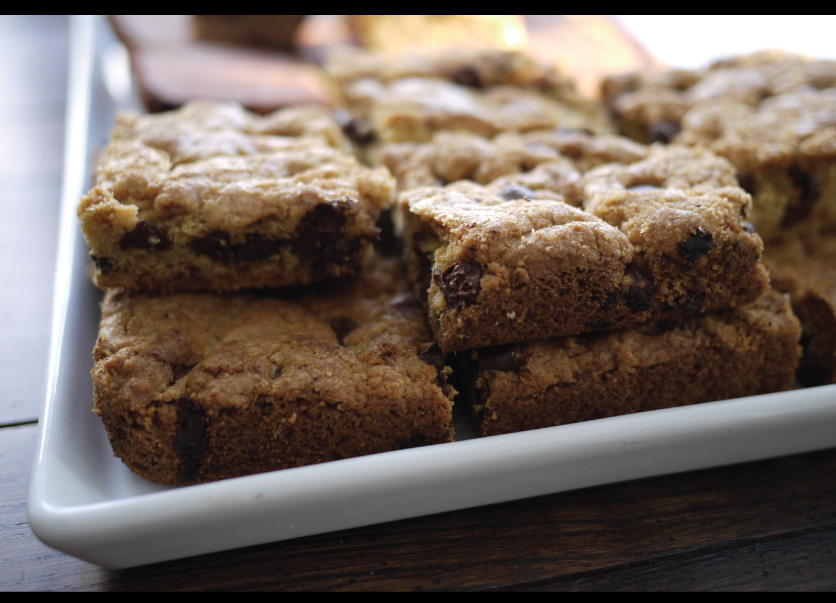 Toll-House-Cookie-Bars